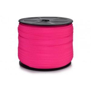 Fita Debrum 10mm 2810 - Pink Rolo c/ 50 Metros