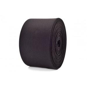Elástico EPTL 116mm 7620 - Preto Rolo c/ 50 Metros