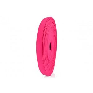 Elástico EPTL 17mm 2625 - Pink Rolo c/ 50 Metros