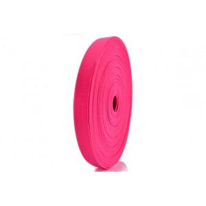 Elástico EPTE 25mm 2625 Pink - Rolo c/ 50 Metros