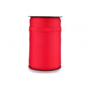 Fita Debrum 15mm 2213 - Vermelho - Rolo c/ 50 Metros