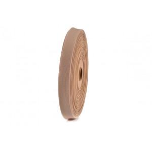 Elástico EPTL 20mm 6612 Bege - Rolo c/ 25 Metros