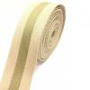 Membrana Microondas Consul Facilite Middi Cmy30